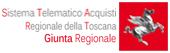 Vendita Estintori Arezzo Abbigliamento Antinfortunistica