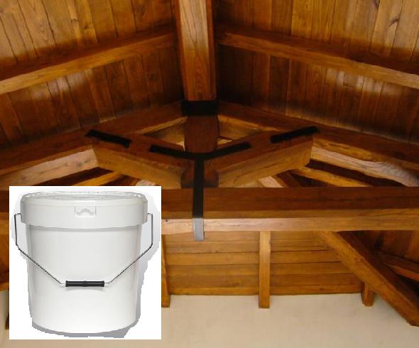 Vendita vernice ignifuga per legno amotherm wood wb remas antincendio abbigliamento - Vernice per finestre in legno ...
