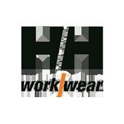 hh-logo180x180