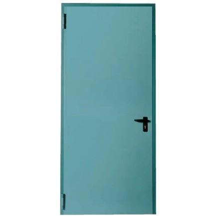 Vendita porta rever multiuso ad una anta ninz remas for Porte ads 60