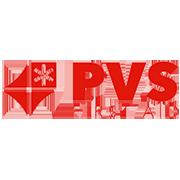 pvs-logo180x180