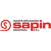 sapin-logo180x180